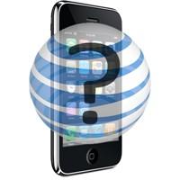 At&t'den Yeni İphone Hakkında İpucu