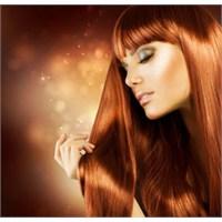 Saç Kepeğinden Kurtulmanın Yolları