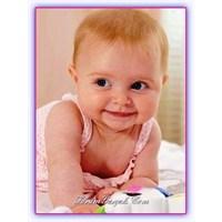 Bebekler Refleksleriyle Beraber Doğar