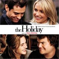Romantik Komedi Sevenler İçin İdeal: The Holiday
