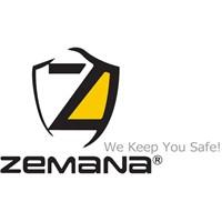 Bbc, Bilgi Güvenliği İçin, Dünyaya Zemana'yı Önerd