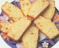 Üzümlü Kek Yapacaklara Tarif