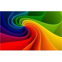 Renklerin Yaşamınıza Etkisi