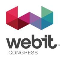 Webit Küresel Devleri İstanbul'a Davet Ediyor