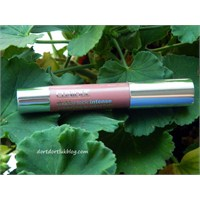 Clinique Chubby Stick İntense Lip Colour Balm
