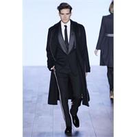 Erkek Tommy Hilfiger 2010 Sonbahar Kış Modası