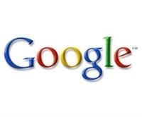 Google da  büyük  Değişiklik