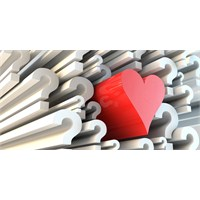 İnternetteki Aşk Siteleri