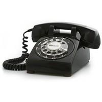 Tek Bir Telefonla Sağlık Hizmeti!