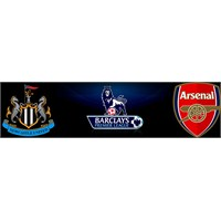 Newcastle United - Arsenal Maç Öncesi
