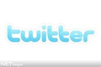 Twitlerden Seçmeler