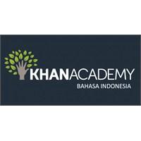 Khan Academy Türkçe Hizmet Vermeye Başladı