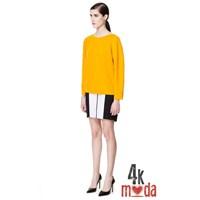 Zara'nın Görülmemiş Etek Modası