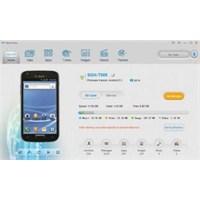 Moborobo İle Android'inizi Pc'nizden Yönetin