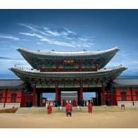 Gangnam Style Güney Kore'yi Uçurdu