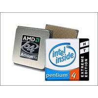 Hangisini Tercih Etmeliyim; İntel Core İ3-i5-i7?