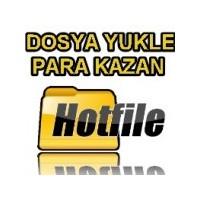 Hotfile İle Dosya Yükleyerek Para Kazanmak
