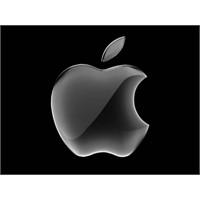 Apple 15. Mağazasını Açıyor