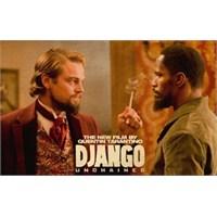 Zincirsizler - Django