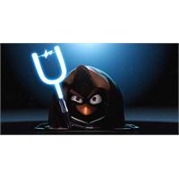Angry Birds Star Wars İi 19 Eylülde Geliyor