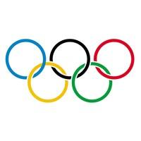 Savaşı Kaybettik Diye Olimpiyatlara Almadılar