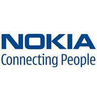 Nokia Japonya'yı Terk Ediyor!