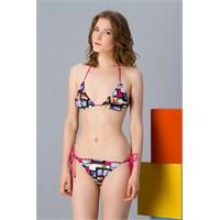 Dagi Markası 2012 Bikini Modelleri