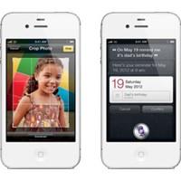 Yılın En Akıllı Telefonu İphone 4s 10 Neden...