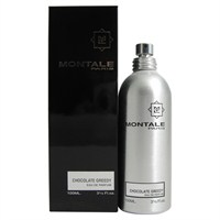 Montale – Chocolate Greedy