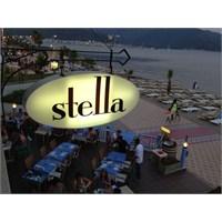 Stella- Marmaris