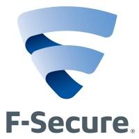 Bilgisayarınızı F-secure İle Online Taratın