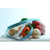 Gıda İntoleransı Testi - Dİyet