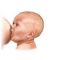 Bebeğimizi Emzirirken Nelere Dikkat Etmeliyiz?