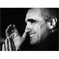 Martin Scorsese: İtalyan - Amerikan Stili