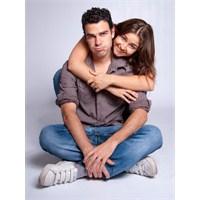 Aşkın Bize Kattığı Özel Anlamlar