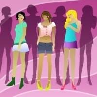 Kadınsal Yakınmalara Etkili Terapiler...