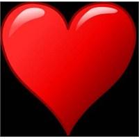 Ka'ya Göre Aşk