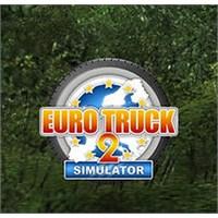 Euro Truck Simulator 2- Sistem Gereksinimleri