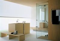 Ev İci Dekorasyon Ornekleri: Banyo