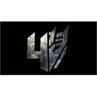 Transformers 4'den Cronenberg'e Proje Günlüğü