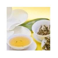 Rahatlatıcı Ve Sakinleştirici Çay Tarifi