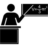 Öğretmen Olmak Nedir?