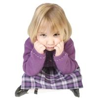 Çocukların Cinsel Sorunları Yaşam Boyu Etkili