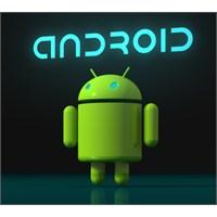 Kaybolan Android Cihazlarınızı Haritada Görün!