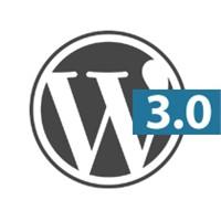 Wordpress 3.0 Açılır Menü Kullanımı
