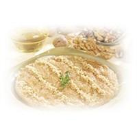 Bayat Ekmeklerden Doğan Lezzet: Ekmek Salatası