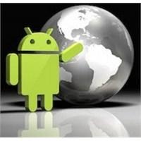 Android Cihazlar İçin En İyi 8 Web Tarayıcısı
