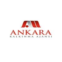 Ankara Kalkınma Ajansı 121 Projeye Destek Verecek
