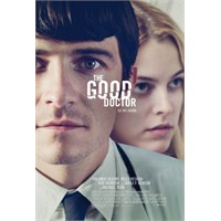 Fragman: The Good Doctor