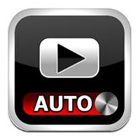 Autoplay - Youtube Playlist'iniz İphone Ve İpad'de